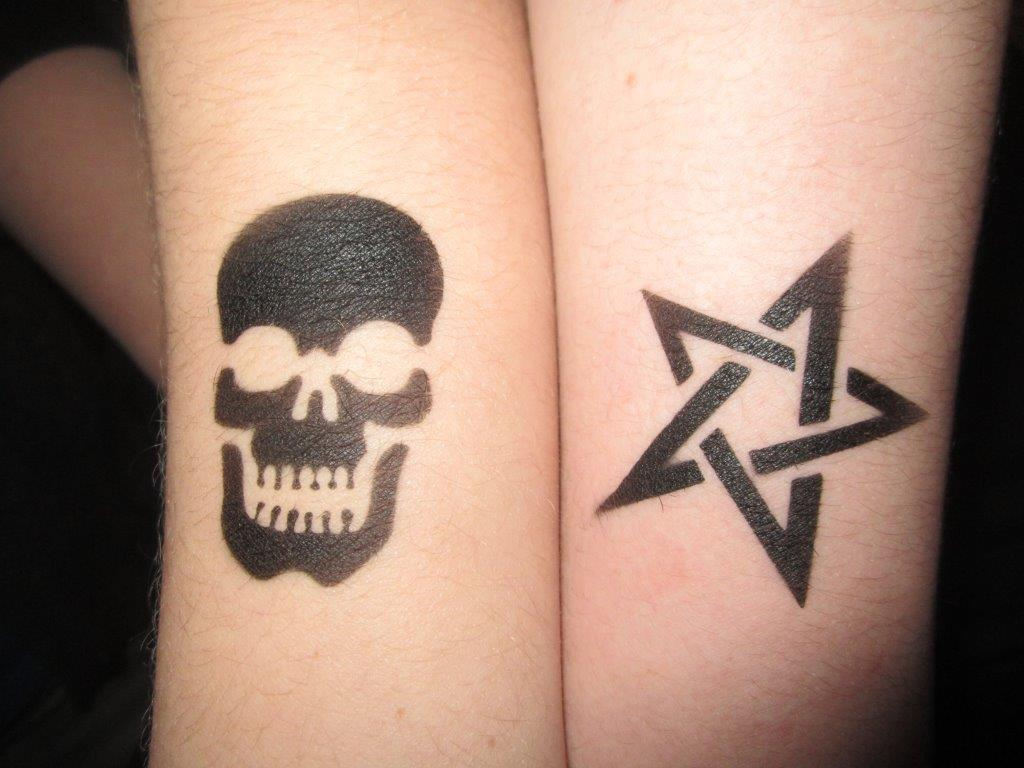fake-tattoos-1
